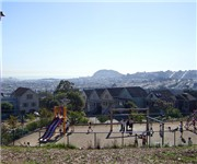 Photo of Holly Park - San Francisco, CA