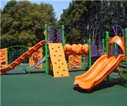 Photo of Balboa Park and Pool - San Francisco, CA