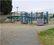 Photo of Garfield Park - San Francisco, CA