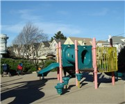 Photo of Duboce Park - San Francisco, CA