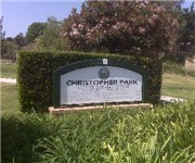 Photo of Christopher Park - Mission Viejo, CA - Mission Viejo, CA