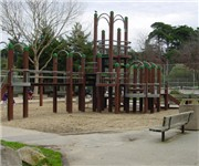 Photo of Mountain Lake Park - San Francisco, CA