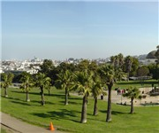 Photo of Dolores Park - San Francisco, CA