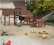 Photo of Glen Park Playground - San Francisco, CA