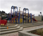 West Portal Playground - San Francisco, CA (415) 753-7038