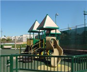 Photo of Excelsior Playground - San Francisco, CA