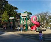 Photo of Douglass Park - San Francisco, CA