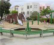 Photo of Richmond Playground - San Francisco, CA