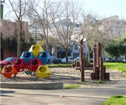 Photo of South Park - San Francisco, CA