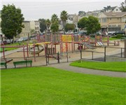 Photo of Precita Park - San Francisco, CA