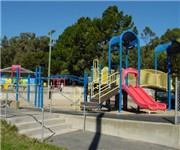Photo of Herz Playground - San Francisco, CA