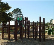 Photo of Junipero Serra Playground - San Francisco, CA