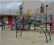 Photo of Laurel Hill Playground - San Francisco, CA