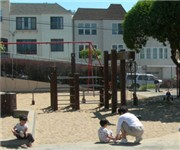 Photo of Cabrillo Playground - San Francisco, CA
