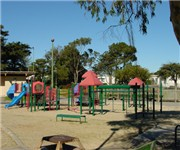 Photo of Gilman Park - San Francisco, CA