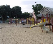 Photo of Hayward Playground - San Francisco, CA