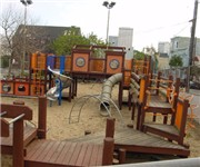 Photo of Hayes Valley Playground - San Francisco, CA