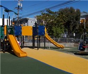 Photo of Eureka Valley Playground - San Francisco, CA