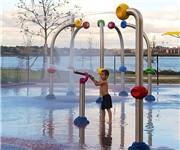 Photo of Dr Phillips Community Park - Orlando, FL