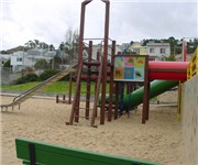 Photo of Grattan Playground - San Francisco, CA