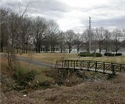 Photo of Pearle Street Park - Charlotte, NC