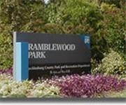 Photo of Ramblewood Park - Charlotte, NC