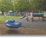 Photo of Revolution Park - Charlotte, NC