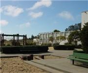 Photo of Miraloma Playground - San Francisco, CA