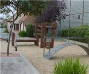 Photo of Fulton Playground - San Francisco, CA