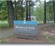 Photo of Shamrock Park - Charlotte, NC