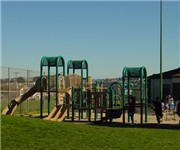 Photo of Portola (Palega) Playground & Recreation Center - San Francisco, CA