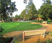 Photo of Stafford Park - Redwood City, CA
