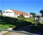 Photo of Ocean View Park and Recreation Center - San Francisco, CA