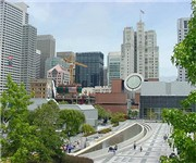 Photo of Yerba Buena Gardens - San Francisco, CA