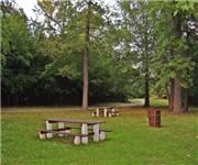 Photo of Thomas A Edison County Park - Edison, NJ