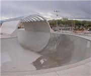 Photo of Alamosa Park - Albuquerque, NM