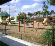 Photo of South Jupiter Park - Jupiter, FL