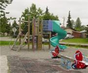 Photo of Standish Park - Anchorage, AK