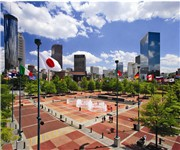 Photo of Centennial Olympic Park - Atlanta, GA