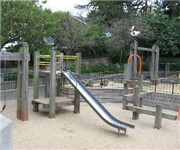 Photo of Robin Sweeny Park - Sausalito, CA