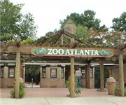 Photo of Zoo Atlanta - Atlanta, GA - Atlanta, GA