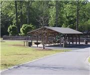 Photo of East Cobb Park - Marietta, GA