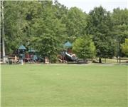 Photo of Lilburn City Park - Lilburn, GA