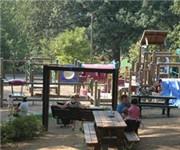 Photo of Chastain Memorial Park - Atlanta, GA
