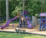 Photo of Glenlake Park & Pool - Decatur, GA