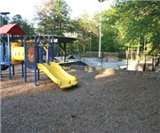 Photo of McKoy Park - Decantor, GA