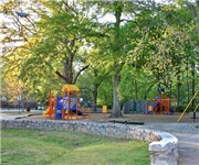 Photo of Oakhurst Park - Decatur, GA
