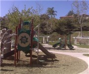 Photo of Arroyo Park - Rancho Santa Margarita, CA
