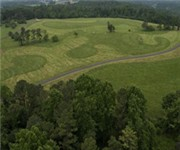 Photo of Little Mulberry Park - Auburn, GA