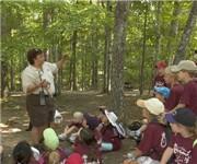 Photo of Red Top Mountain State Park - Cartersville, GA - Cartersville, GA
